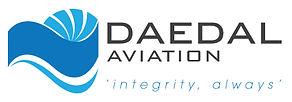 Daedal_logo_tagline_500px.jpg