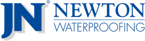 Newton Landscape Logo CMYK.png
