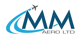 MM_Aero.png