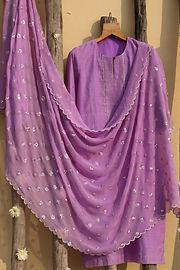 purplewallwebsite.jpg
