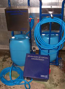 Generadores de espuma.jpg