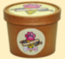 yogurt3b.jpg