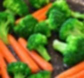 carrots-2106825_1920.jpg