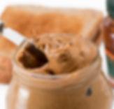 peanut-butter-3216263_1920_edited.jpg
