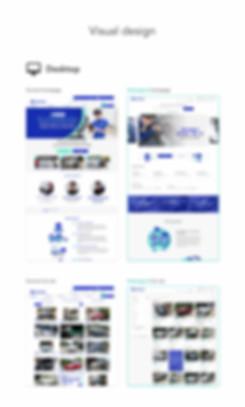 Visual Design_S.jpg