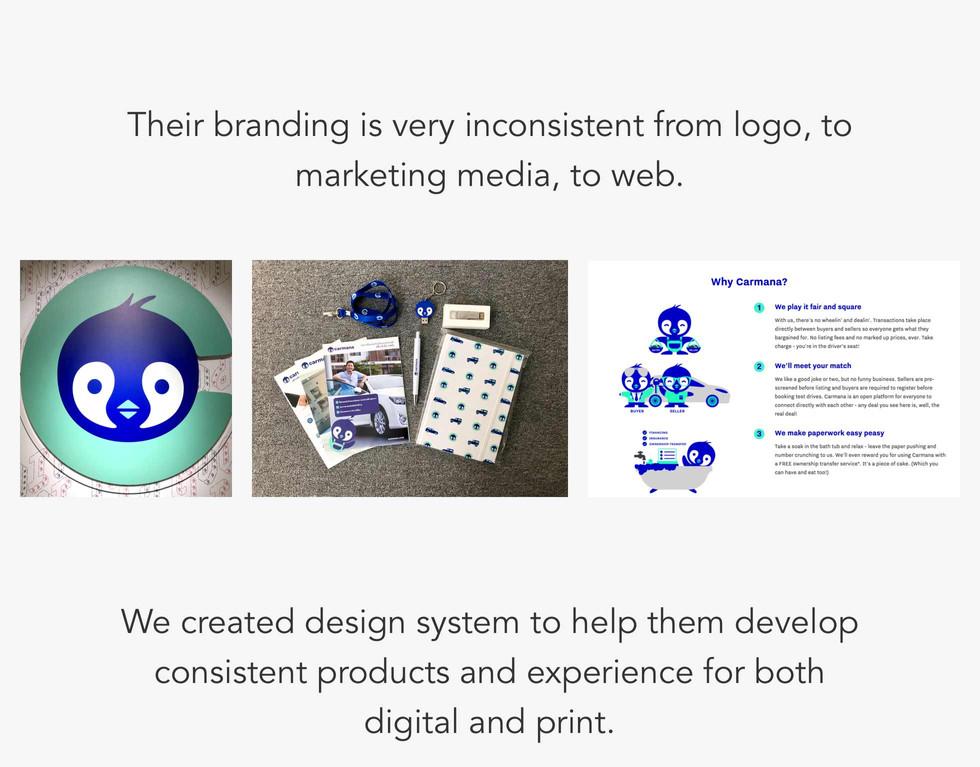 Brand inconsistency_S.jpg