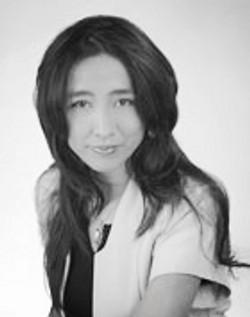 Dr. Niran Jiang