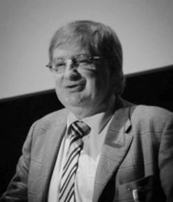 Dr. Ian Dettman