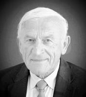 Prof. Avni Sali