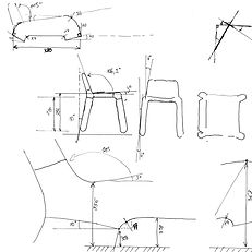 CHAISE PUPPY CHAIR PLAN.jpg