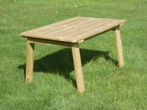 PIXA Table