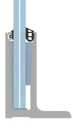 HORIZON-GLASS SUP.jpg