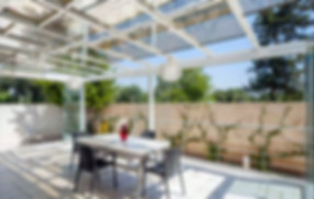 acristalamientos de techos moviles.jpg