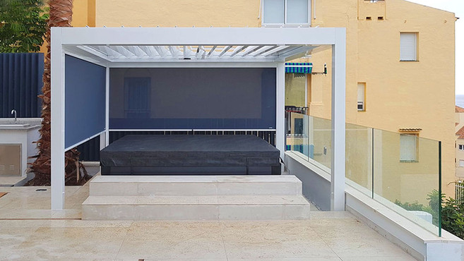 pergola terraza Malaga.jpg