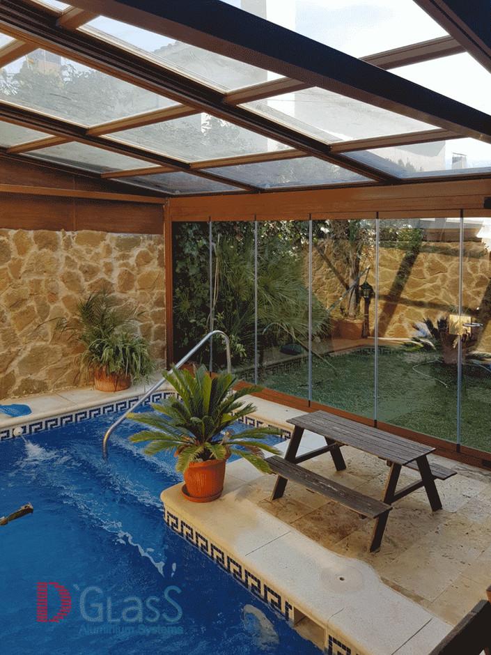 techo+cortina-piscina-10