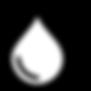 humedad-icono.png