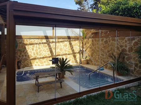 techo+cortina-piscina-8