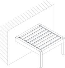 Dibujo pergola simple pared.jpg