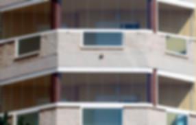 acristalamientos de balcones.jpg