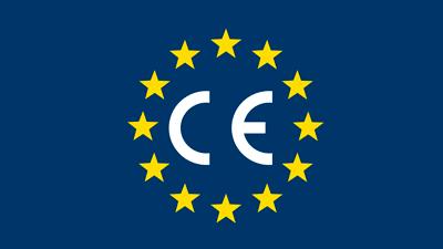 ce-mark-bandera.png