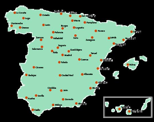 mapa-presencia.png