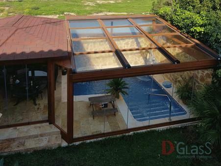 techo+cortina-piscina-1