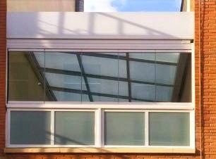 cerramientos-de-balcones_edited.jpg