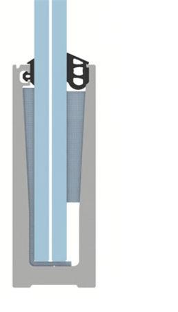 HORIZON-GLASS PRT.jpg