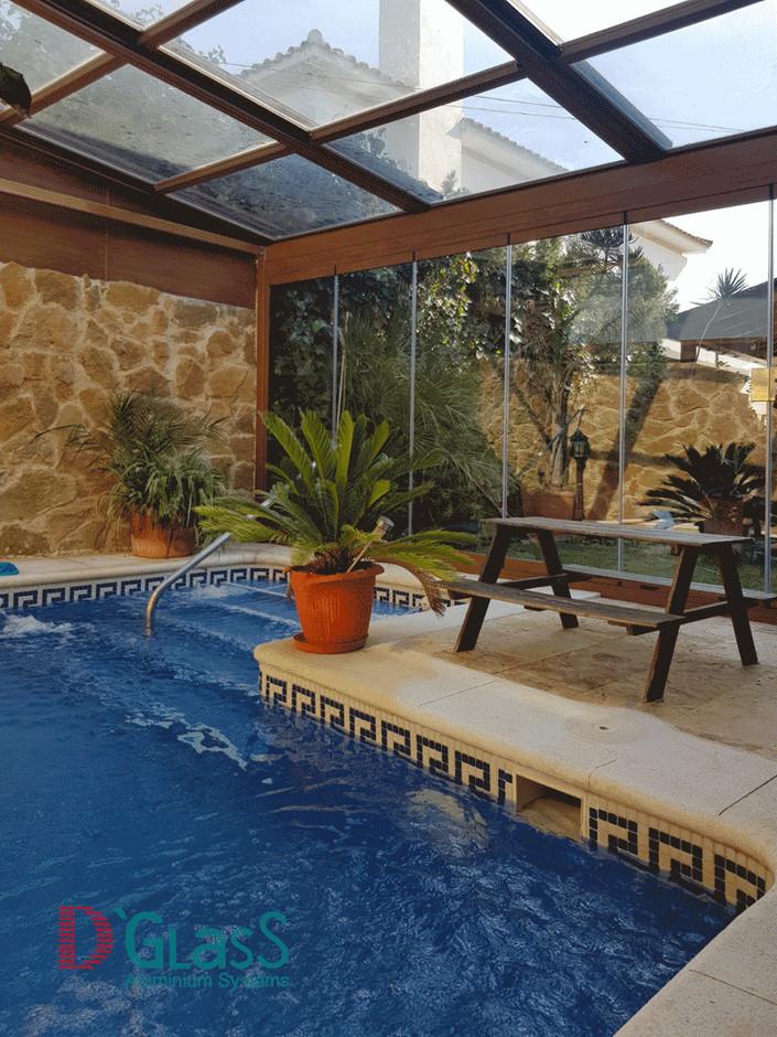 techo+cortina-piscina-7