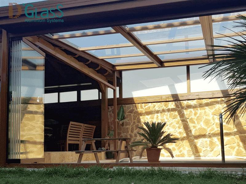 techo+cortina-piscina-5