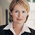 Stephanie Bailey