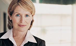 여성 직장인 협상 딜의 기술