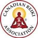 Logo CRA small.jpg