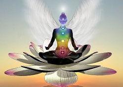 energy-vortexes_Humanity-healing2.jpg