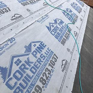 corkpine roof branding.jpg