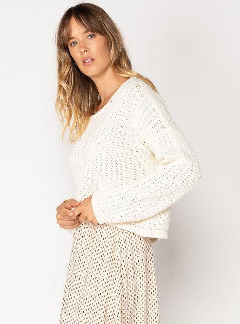 Nalu - pullover (shell)