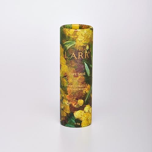FIRESIDE - LARK PERFUME
