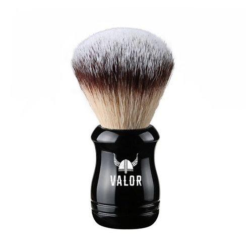 Vegan Shave Brush (Black)