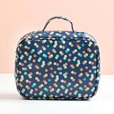 Capri - Cosmetic Bag (large)