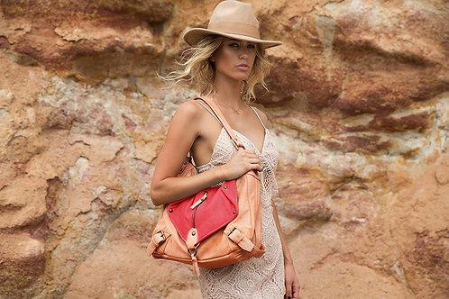 The Bailey Bag