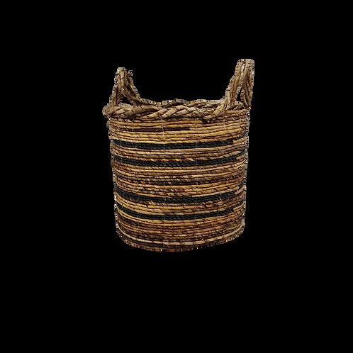 Small Banana Palm Basket