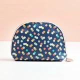 Capri - cosmetic bag