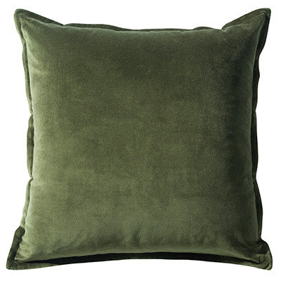 PLAZA CLASSIC CUSHION PINE