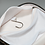 Thumbnail: Capri - Cosmetic Bag (large)