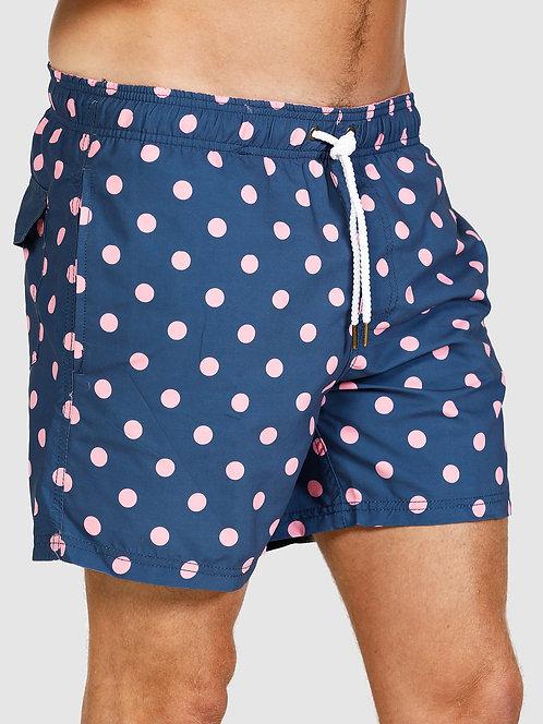 Burleigh Shorts