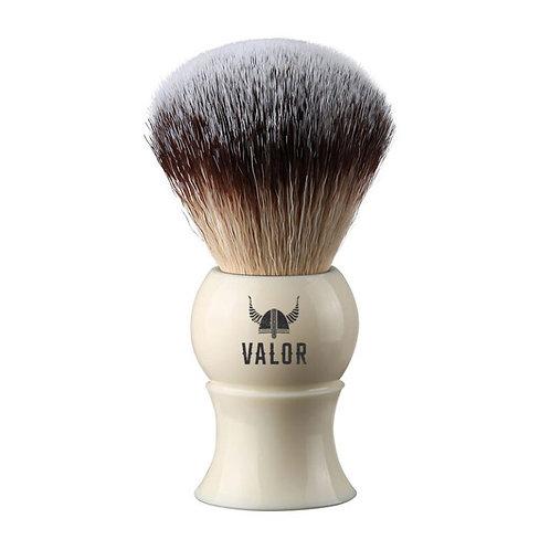 Vegan Shave Brush (Cream)