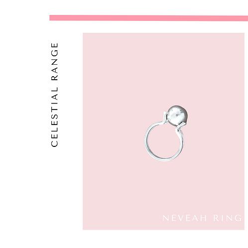 The Nevaeh Ring.