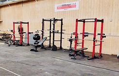 SFP_2020_Equipment.jpg