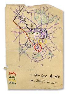 brown map website 35 18 18 30.jpg