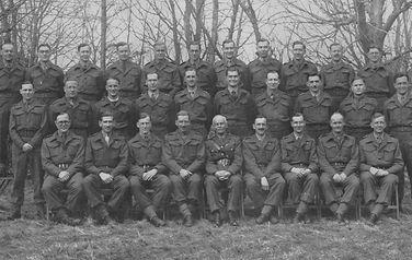 12 Officers.jpg